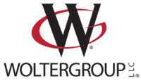 http://www.woltergroupllc.com/