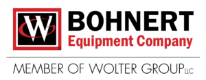 Bohnert Equipment Company